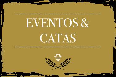 home_eventos1